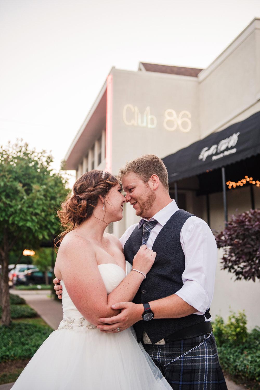 JILLSTUDIO_Club_86_Finger_Lakes_Wedding_Rochester_NY_Photographer_DSC_7728.jpg