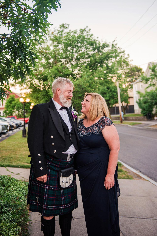 JILLSTUDIO_Club_86_Finger_Lakes_Wedding_Rochester_NY_Photographer_DSC_7742.jpg