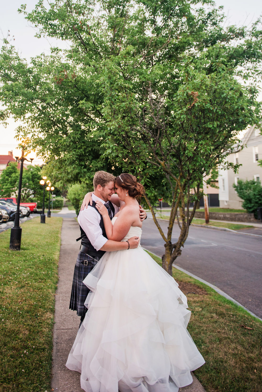 JILLSTUDIO_Club_86_Finger_Lakes_Wedding_Rochester_NY_Photographer_DSC_7752.jpg
