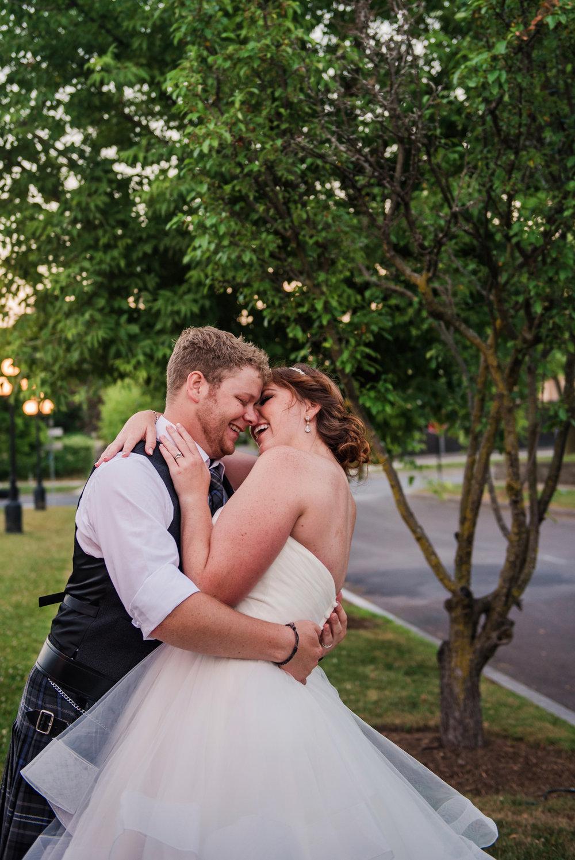 JILLSTUDIO_Club_86_Finger_Lakes_Wedding_Rochester_NY_Photographer_DSC_7758.jpg