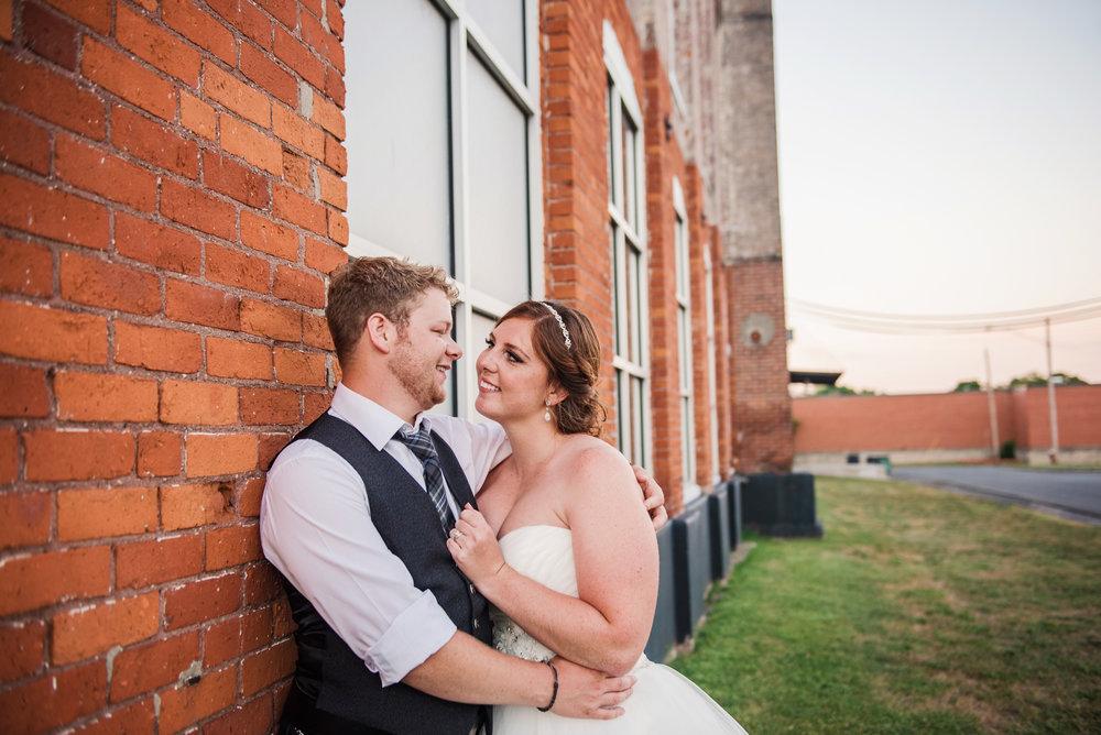 JILLSTUDIO_Club_86_Finger_Lakes_Wedding_Rochester_NY_Photographer_DSC_7762.jpg