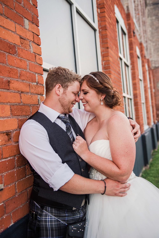JILLSTUDIO_Club_86_Finger_Lakes_Wedding_Rochester_NY_Photographer_DSC_7769.jpg