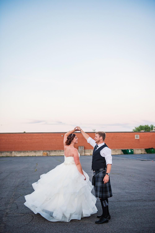 JILLSTUDIO_Club_86_Finger_Lakes_Wedding_Rochester_NY_Photographer_DSC_7802.jpg