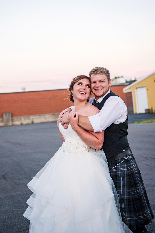 JILLSTUDIO_Club_86_Finger_Lakes_Wedding_Rochester_NY_Photographer_DSC_7791.jpg
