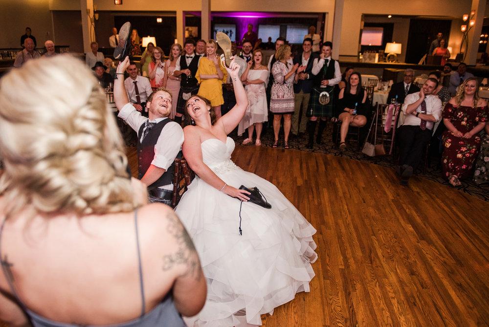 JILLSTUDIO_Club_86_Finger_Lakes_Wedding_Rochester_NY_Photographer_DSC_7851.jpg