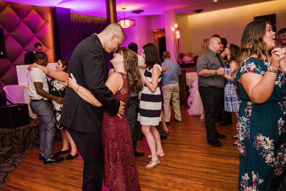JILLSTUDIO_Club_86_Finger_Lakes_Wedding_Rochester_NY_Photographer_DSC_7872.jpg