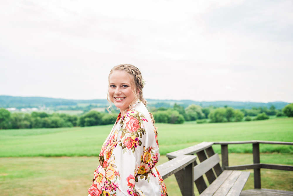 JILLSTUDIO_MKJ_Farms_Central_NY_Wedding_Rochester_NY_Photographer_DSC_8010.jpg