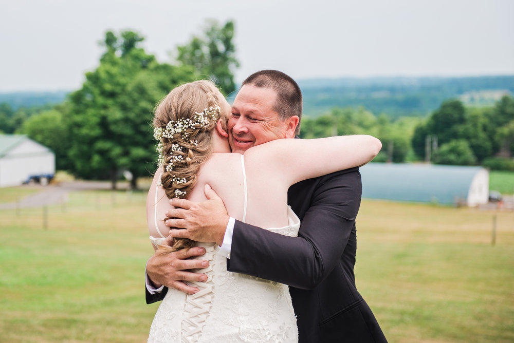JILLSTUDIO_MKJ_Farms_Central_NY_Wedding_Rochester_NY_Photographer_DSC_8048.jpg