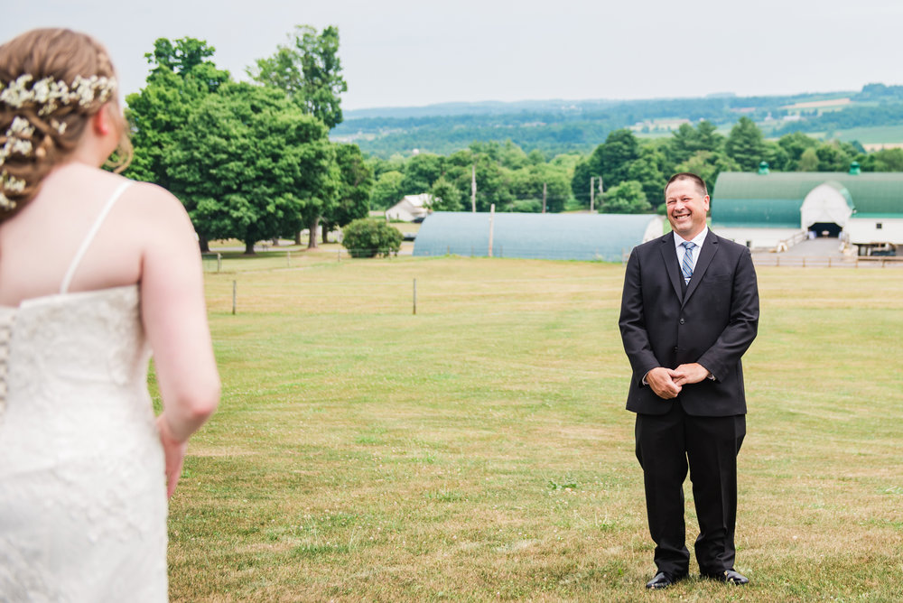 JILLSTUDIO_MKJ_Farms_Central_NY_Wedding_Rochester_NY_Photographer_DSC_8043.jpg