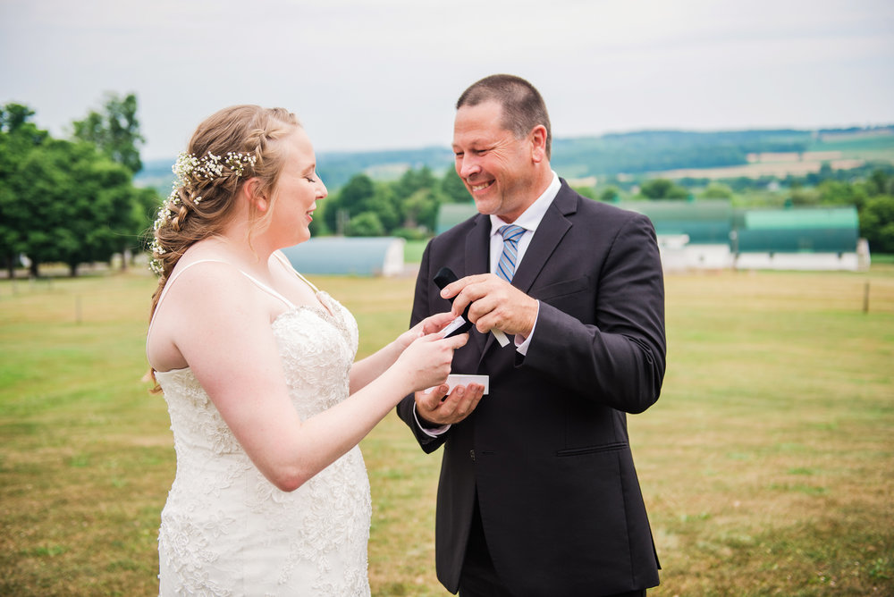 JILLSTUDIO_MKJ_Farms_Central_NY_Wedding_Rochester_NY_Photographer_DSC_8055.jpg