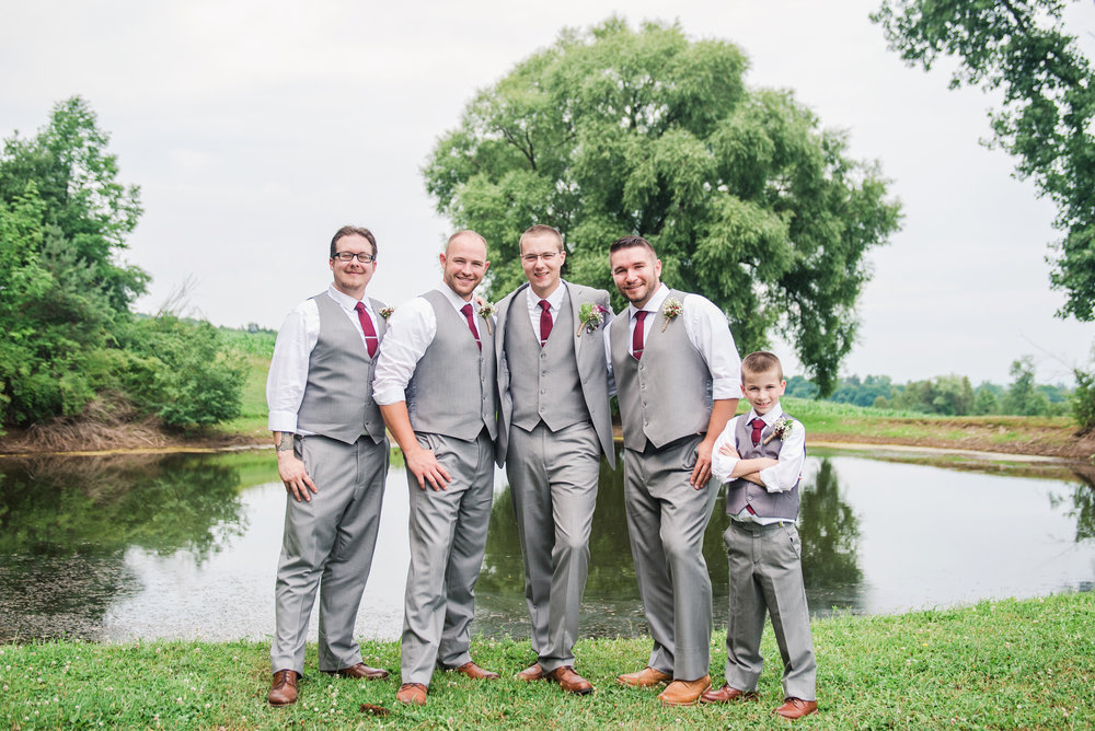 JILLSTUDIO_MKJ_Farms_Central_NY_Wedding_Rochester_NY_Photographer_DSC_8296.jpg