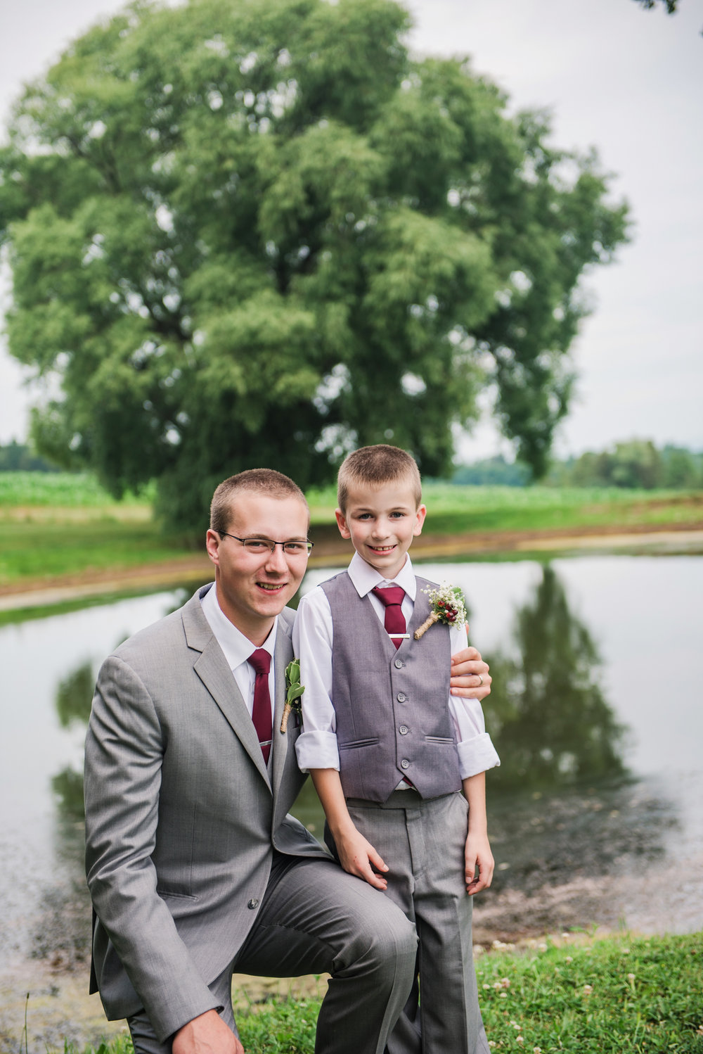 JILLSTUDIO_MKJ_Farms_Central_NY_Wedding_Rochester_NY_Photographer_DSC_8316.jpg