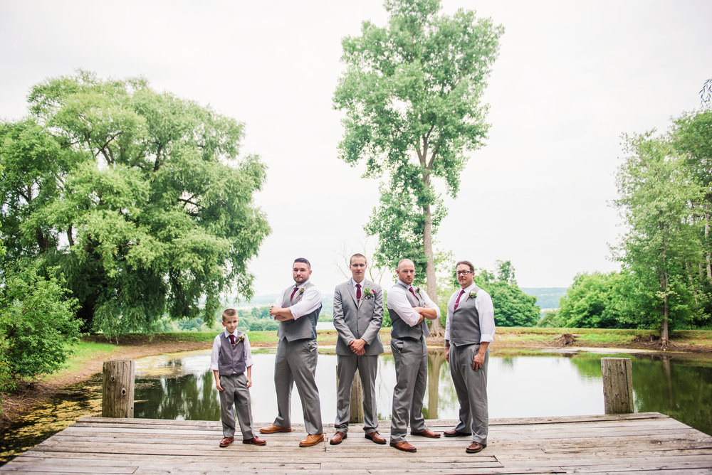 JILLSTUDIO_MKJ_Farms_Central_NY_Wedding_Rochester_NY_Photographer_DSC_8333.jpg