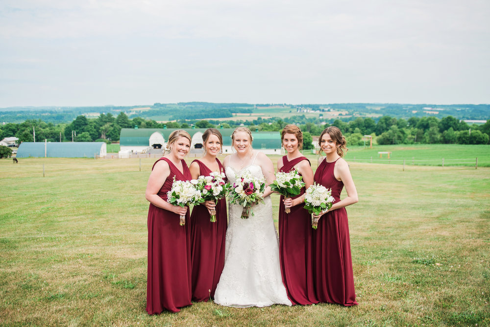 JILLSTUDIO_MKJ_Farms_Central_NY_Wedding_Rochester_NY_Photographer_DSC_8343.jpg