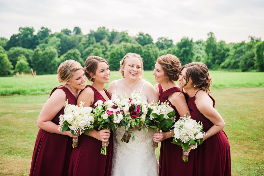 JILLSTUDIO_MKJ_Farms_Central_NY_Wedding_Rochester_NY_Photographer_DSC_8363.jpg