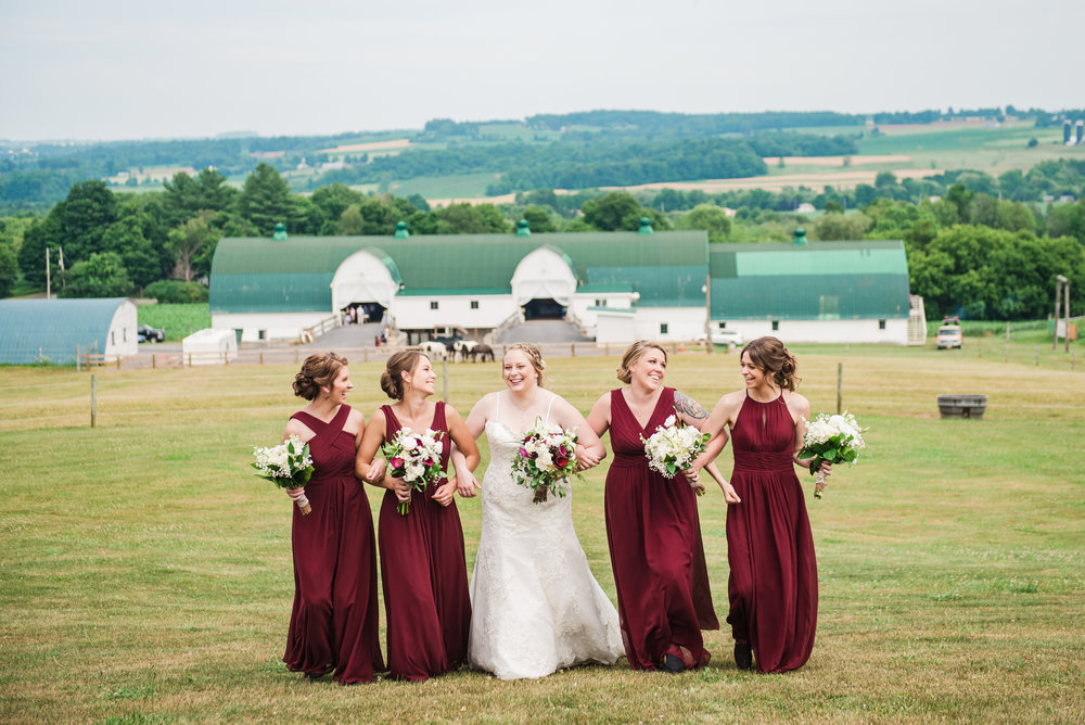 JILLSTUDIO_MKJ_Farms_Central_NY_Wedding_Rochester_NY_Photographer_DSC_8395.jpg