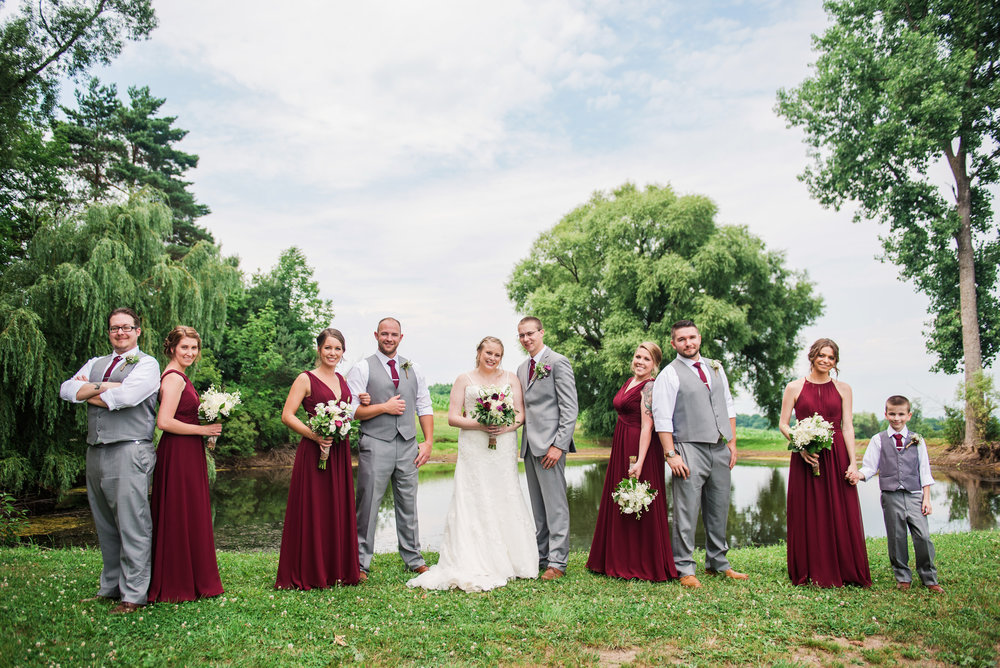 JILLSTUDIO_MKJ_Farms_Central_NY_Wedding_Rochester_NY_Photographer_DSC_8419.jpg