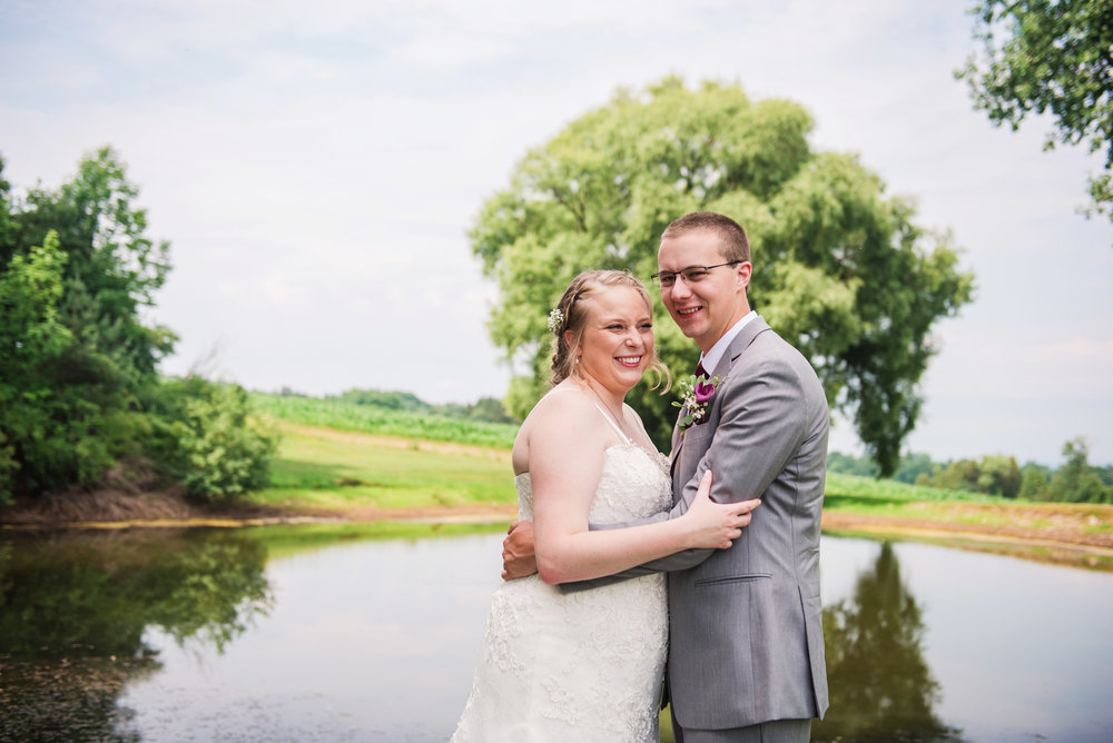 JILLSTUDIO_MKJ_Farms_Central_NY_Wedding_Rochester_NY_Photographer_DSC_8445.jpg