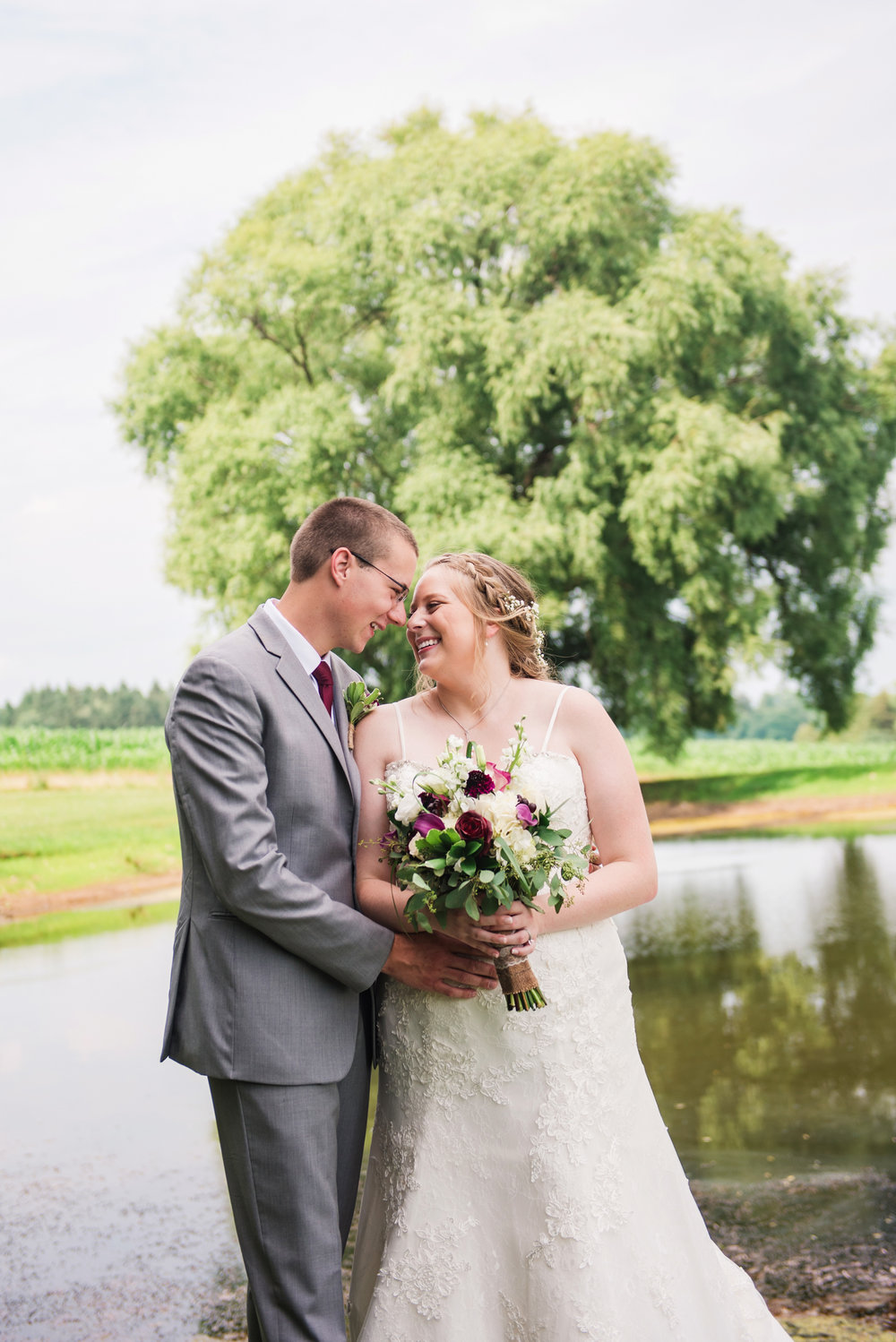 JILLSTUDIO_MKJ_Farms_Central_NY_Wedding_Rochester_NY_Photographer_DSC_8452.jpg
