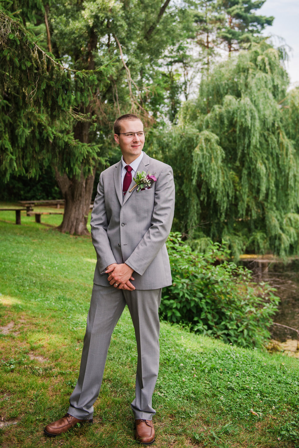 JILLSTUDIO_MKJ_Farms_Central_NY_Wedding_Rochester_NY_Photographer_DSC_8471.jpg