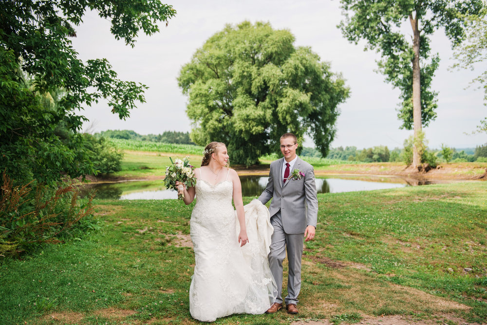 JILLSTUDIO_MKJ_Farms_Central_NY_Wedding_Rochester_NY_Photographer_DSC_8499.jpg