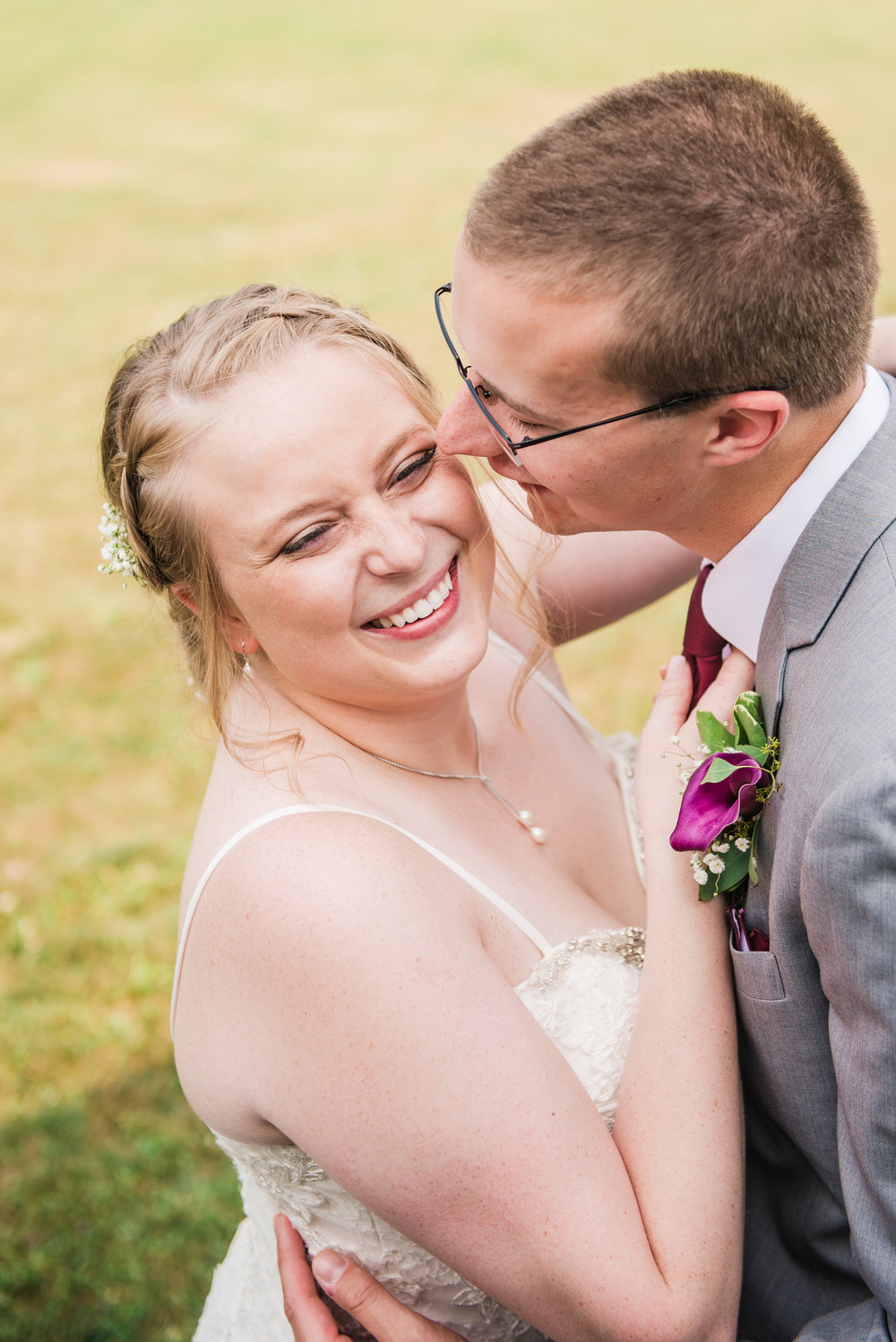 JILLSTUDIO_MKJ_Farms_Central_NY_Wedding_Rochester_NY_Photographer_DSC_8518.jpg