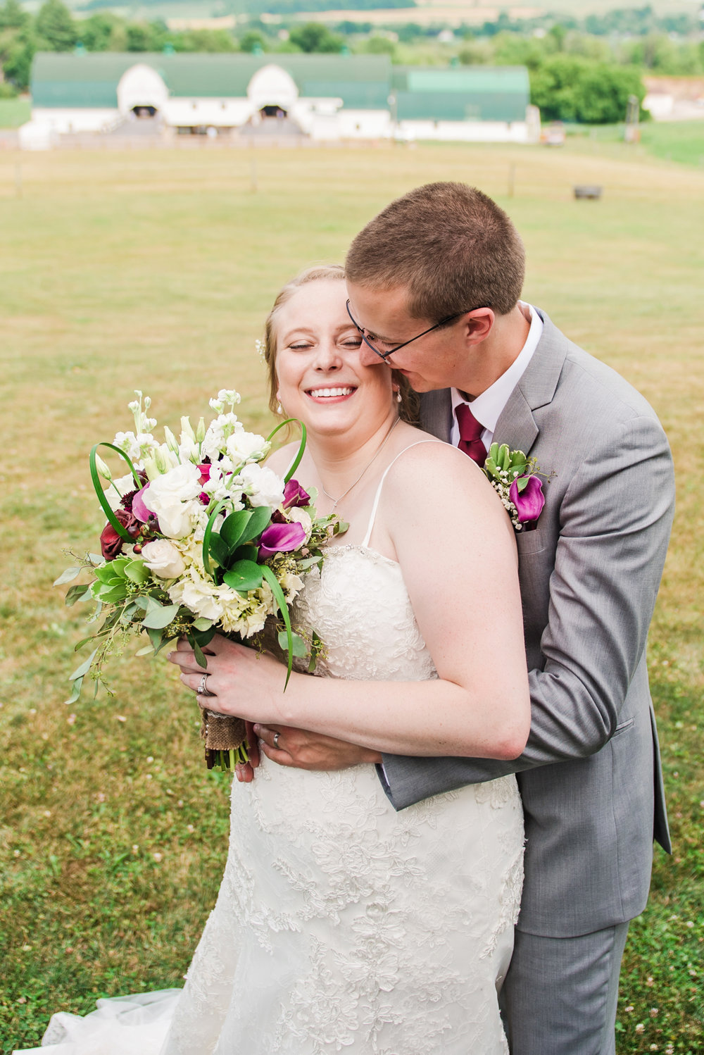 JILLSTUDIO_MKJ_Farms_Central_NY_Wedding_Rochester_NY_Photographer_DSC_8532_1.jpg