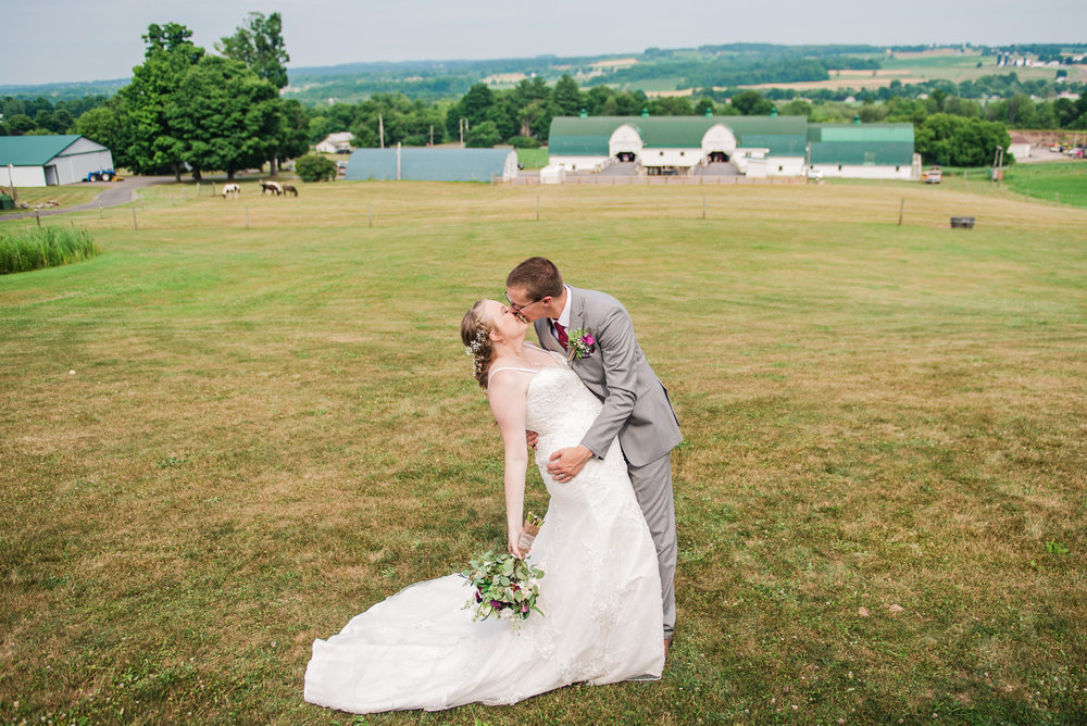 JILLSTUDIO_MKJ_Farms_Central_NY_Wedding_Rochester_NY_Photographer_DSC_8540.jpg