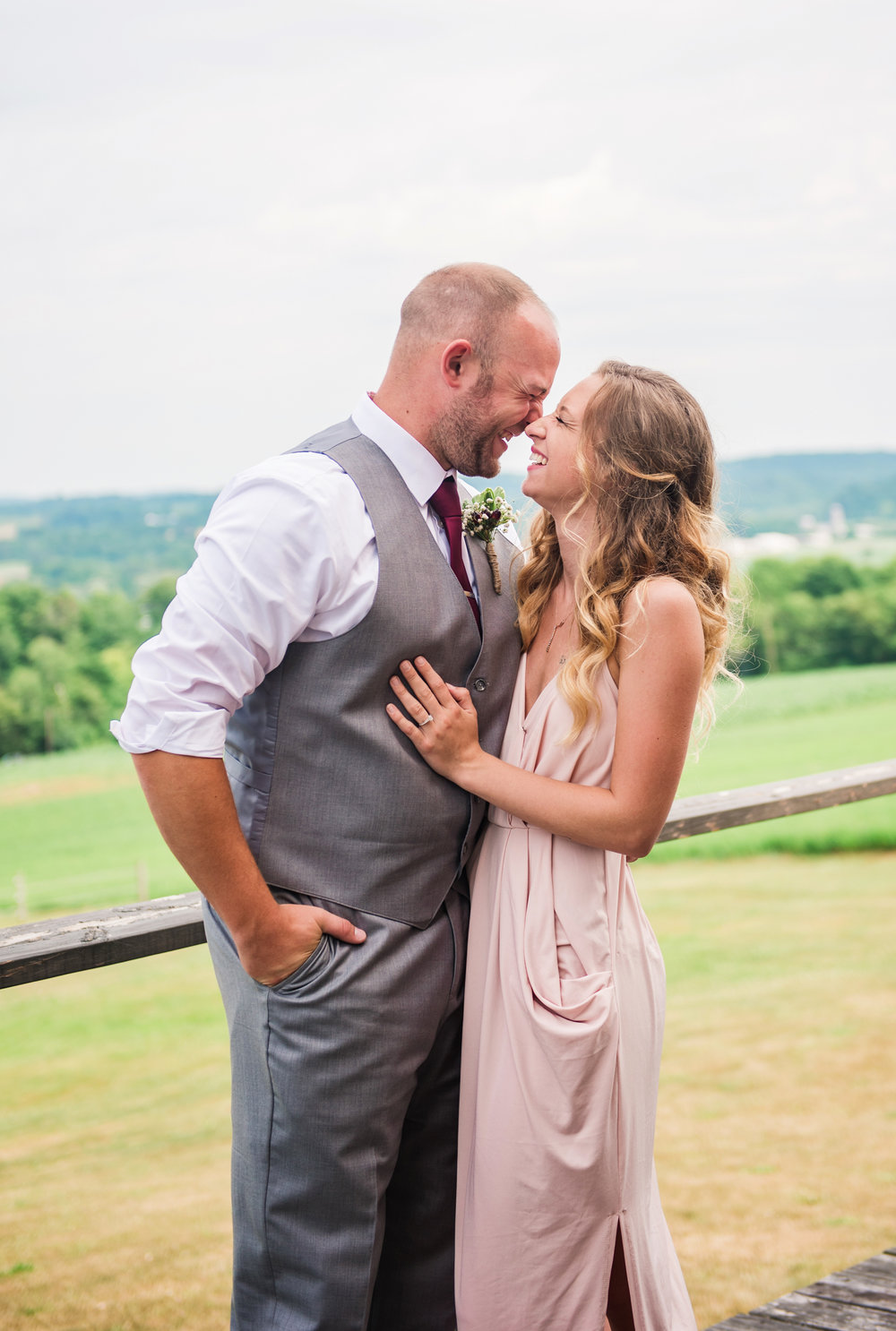 JILLSTUDIO_MKJ_Farms_Central_NY_Wedding_Rochester_NY_Photographer_DSC_8549.jpg