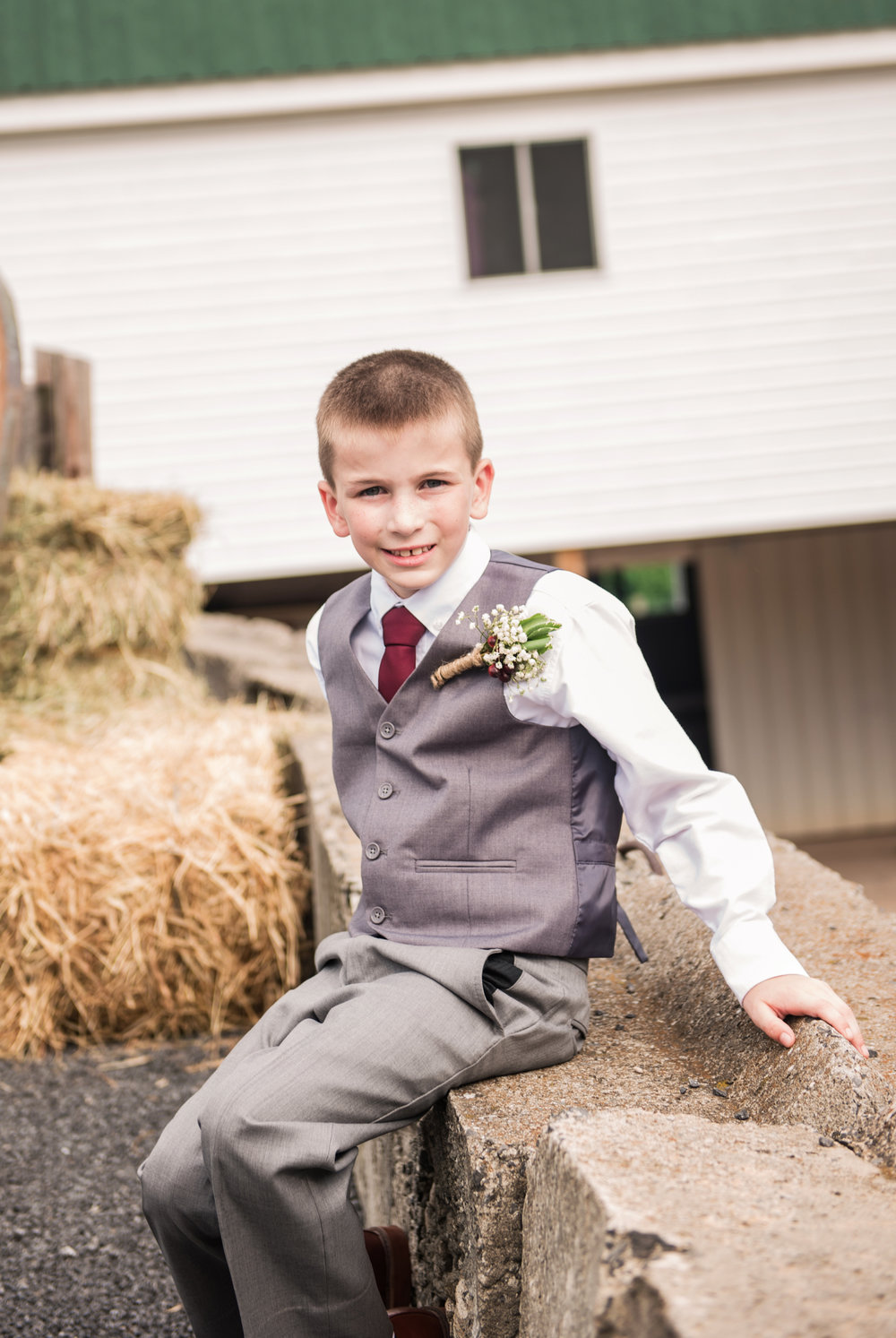 JILLSTUDIO_MKJ_Farms_Central_NY_Wedding_Rochester_NY_Photographer_DSC_8719.jpg