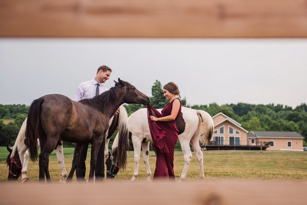 JILLSTUDIO_MKJ_Farms_Central_NY_Wedding_Rochester_NY_Photographer_DSC_8956.jpg