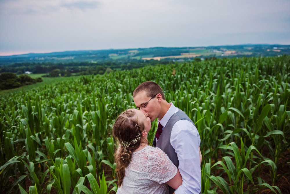 JILLSTUDIO_MKJ_Farms_Central_NY_Wedding_Rochester_NY_Photographer_DSC_8960.jpg