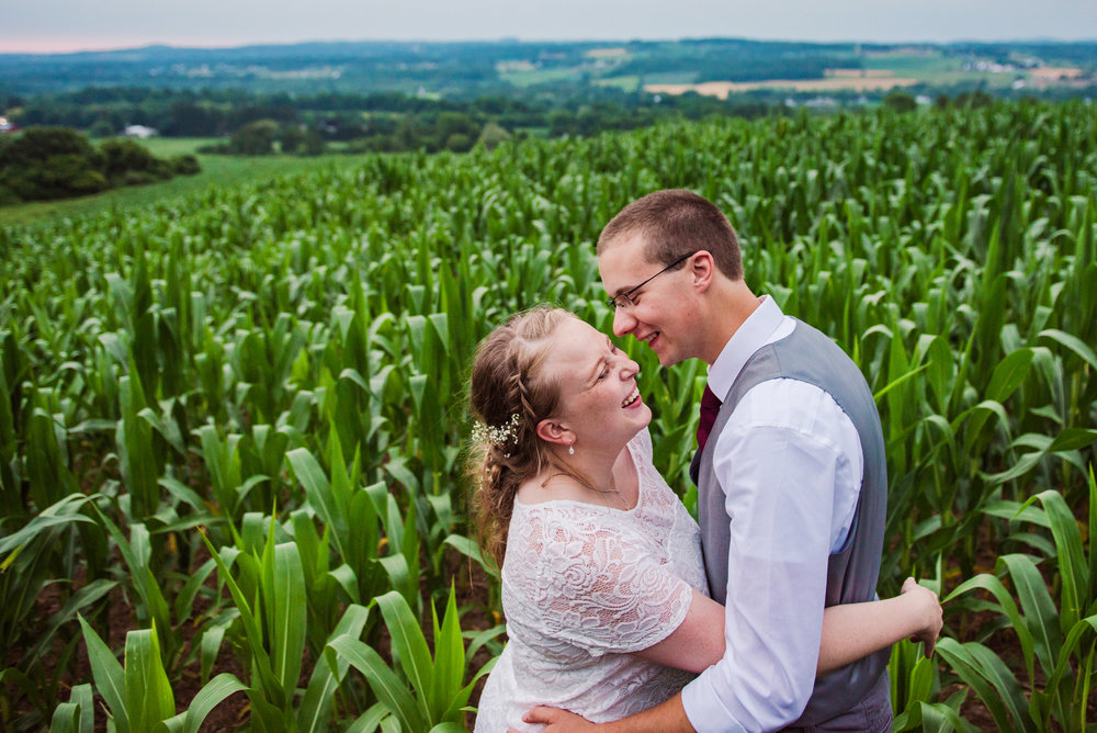 JILLSTUDIO_MKJ_Farms_Central_NY_Wedding_Rochester_NY_Photographer_DSC_8961.jpg