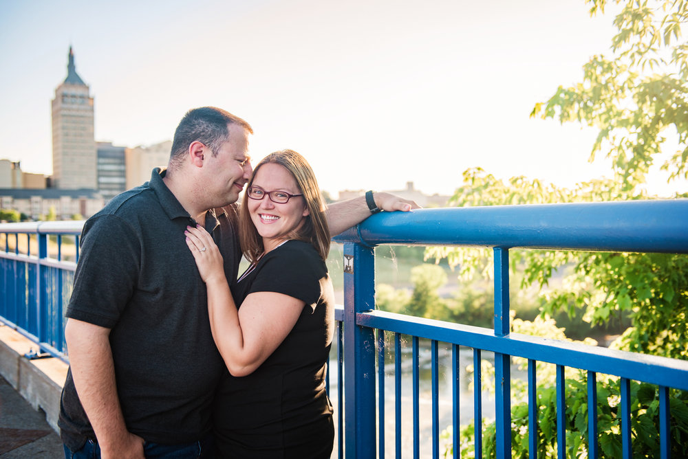 JILLSTUDIO_High_Falls_Rochester_NY_Engagement_Session_Rochester_NY_Photographer_DSC_9088.jpg