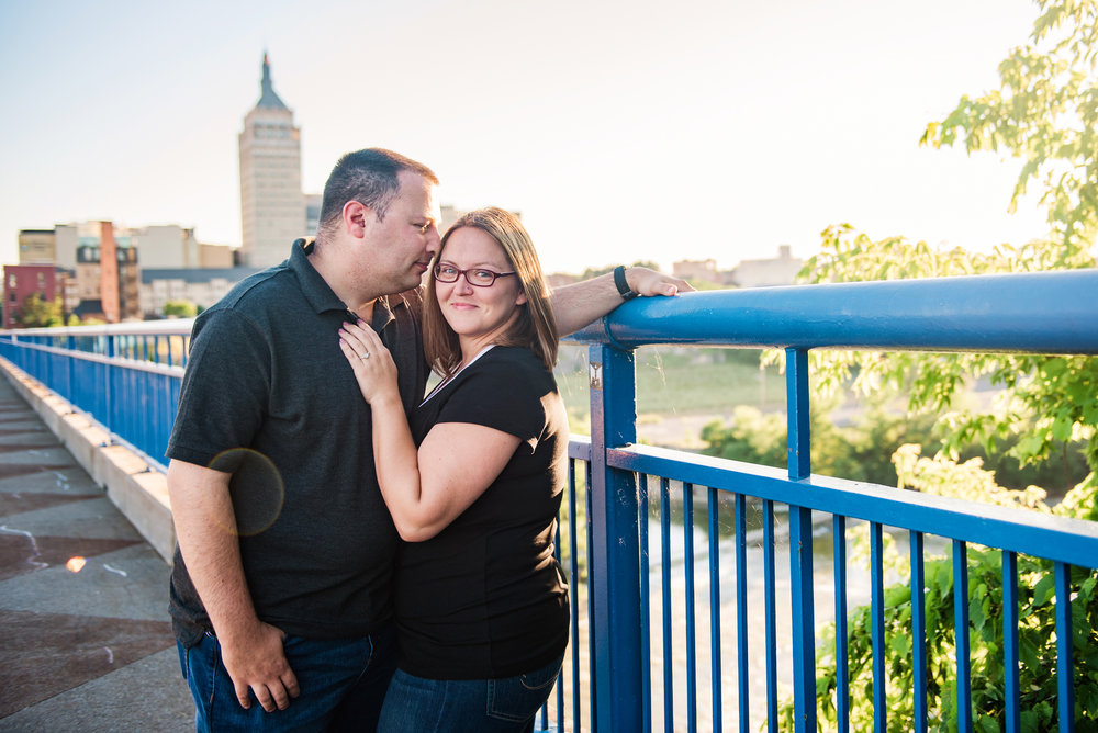 JILLSTUDIO_High_Falls_Rochester_NY_Engagement_Session_Rochester_NY_Photographer_DSC_9087.jpg
