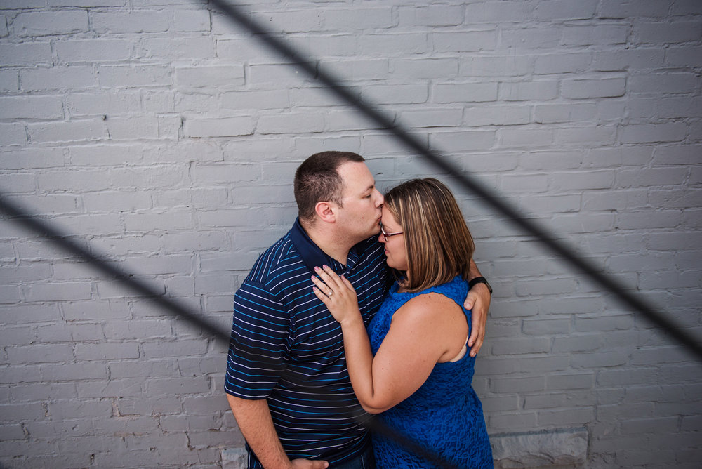 JILLSTUDIO_High_Falls_Rochester_NY_Engagement_Session_Rochester_NY_Photographer_DSC_9168.jpg