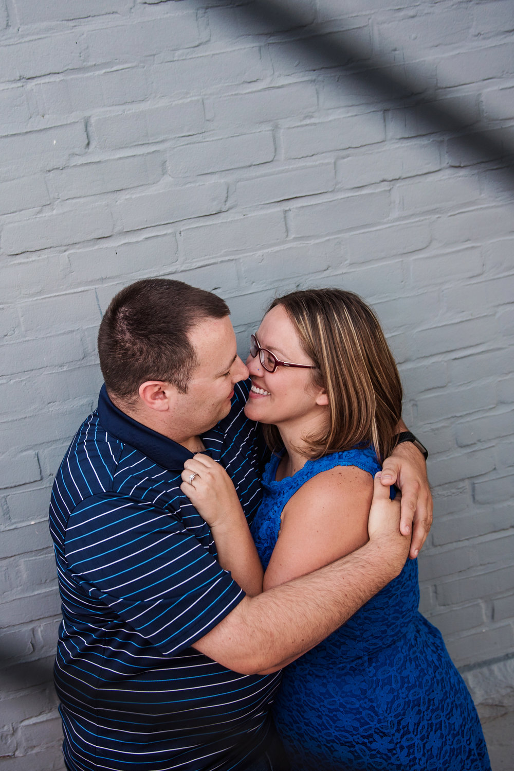 JILLSTUDIO_High_Falls_Rochester_NY_Engagement_Session_Rochester_NY_Photographer_DSC_9175.jpg
