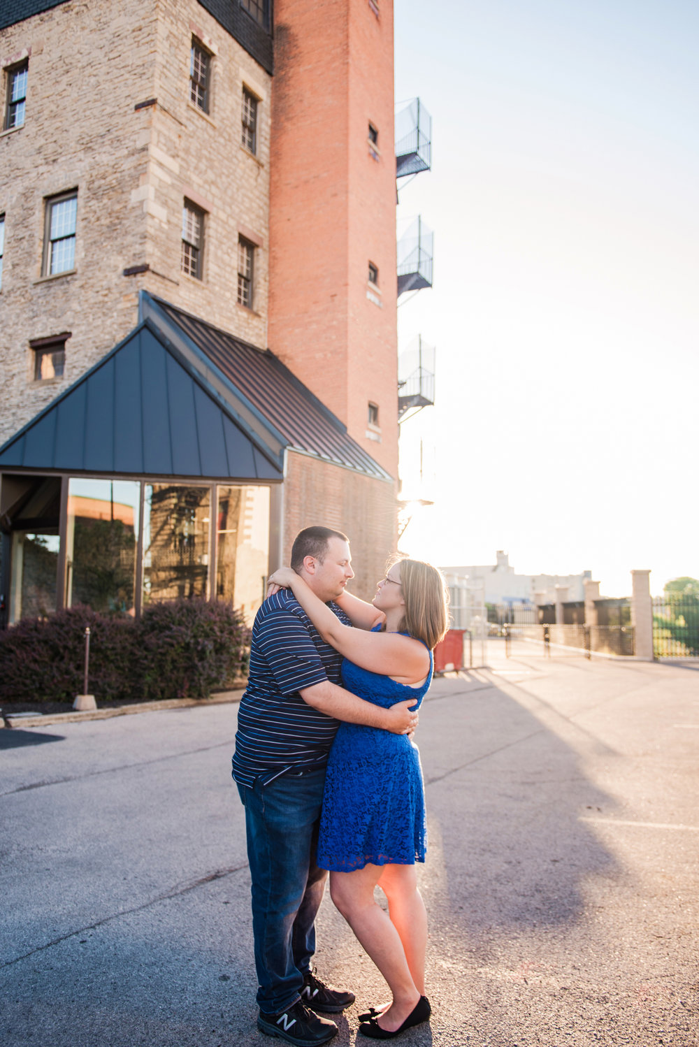 JILLSTUDIO_High_Falls_Rochester_NY_Engagement_Session_Rochester_NY_Photographer_DSC_9187.jpg
