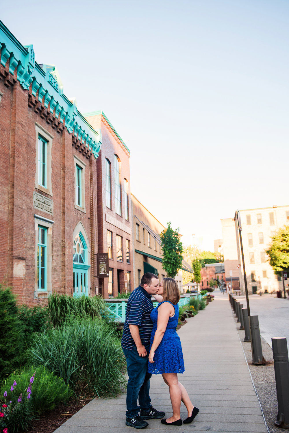 JILLSTUDIO_High_Falls_Rochester_NY_Engagement_Session_Rochester_NY_Photographer_DSC_9206.jpg