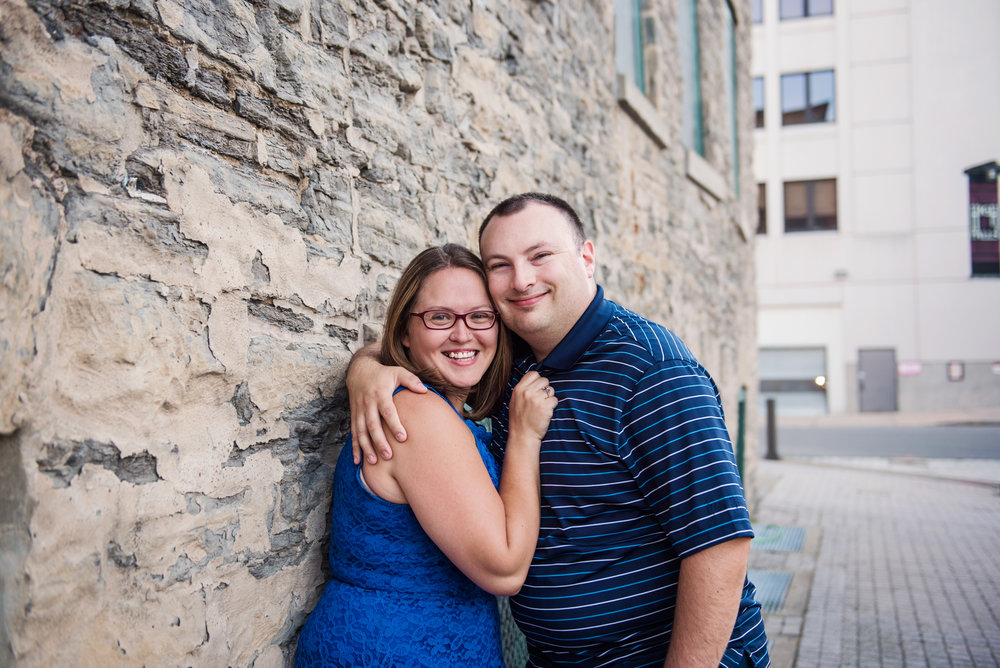 JILLSTUDIO_High_Falls_Rochester_NY_Engagement_Session_Rochester_NY_Photographer_DSC_9229.jpg