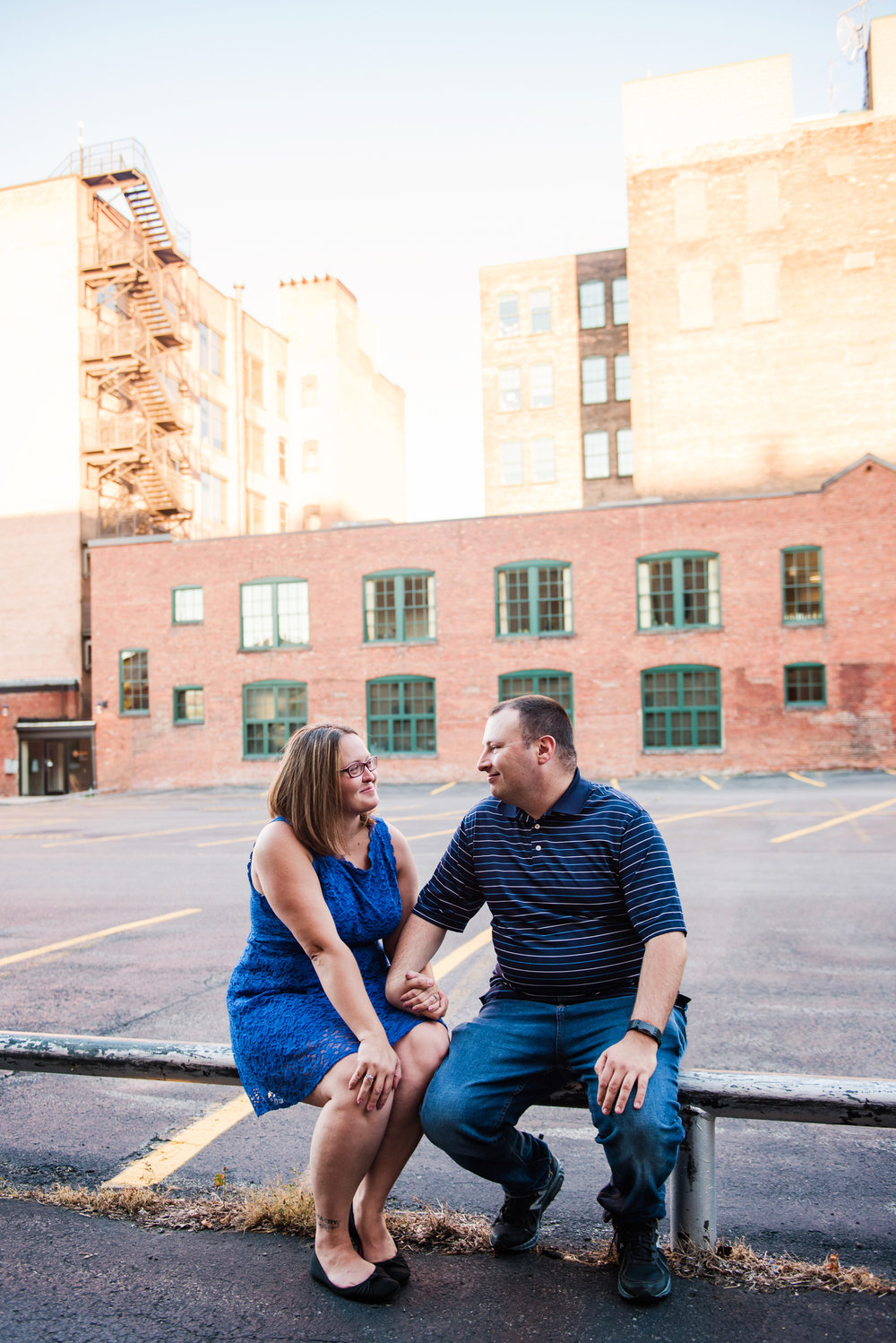 JILLSTUDIO_High_Falls_Rochester_NY_Engagement_Session_Rochester_NY_Photographer_DSC_9243.jpg