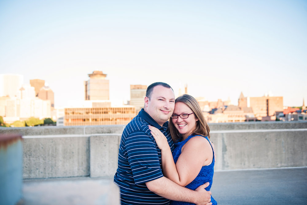 JILLSTUDIO_High_Falls_Rochester_NY_Engagement_Session_Rochester_NY_Photographer_DSC_9269.jpg