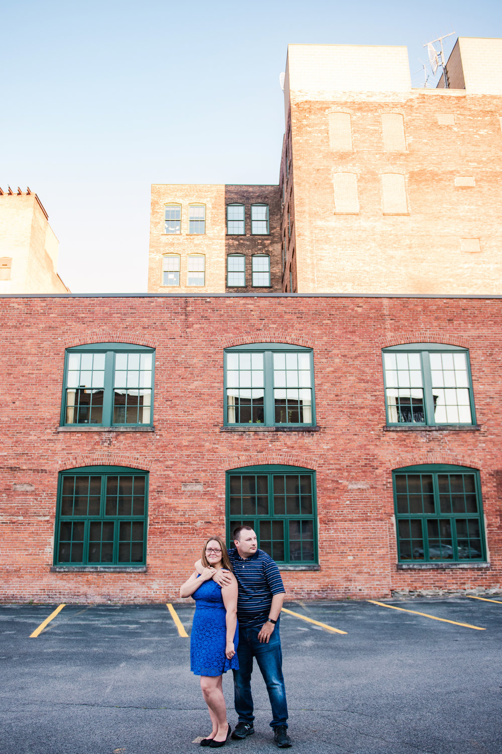 JILLSTUDIO_High_Falls_Rochester_NY_Engagement_Session_Rochester_NY_Photographer_DSC_9244.jpg