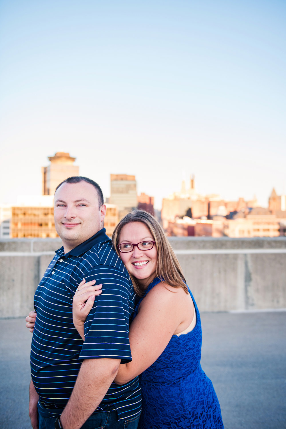 JILLSTUDIO_High_Falls_Rochester_NY_Engagement_Session_Rochester_NY_Photographer_DSC_9277.jpg