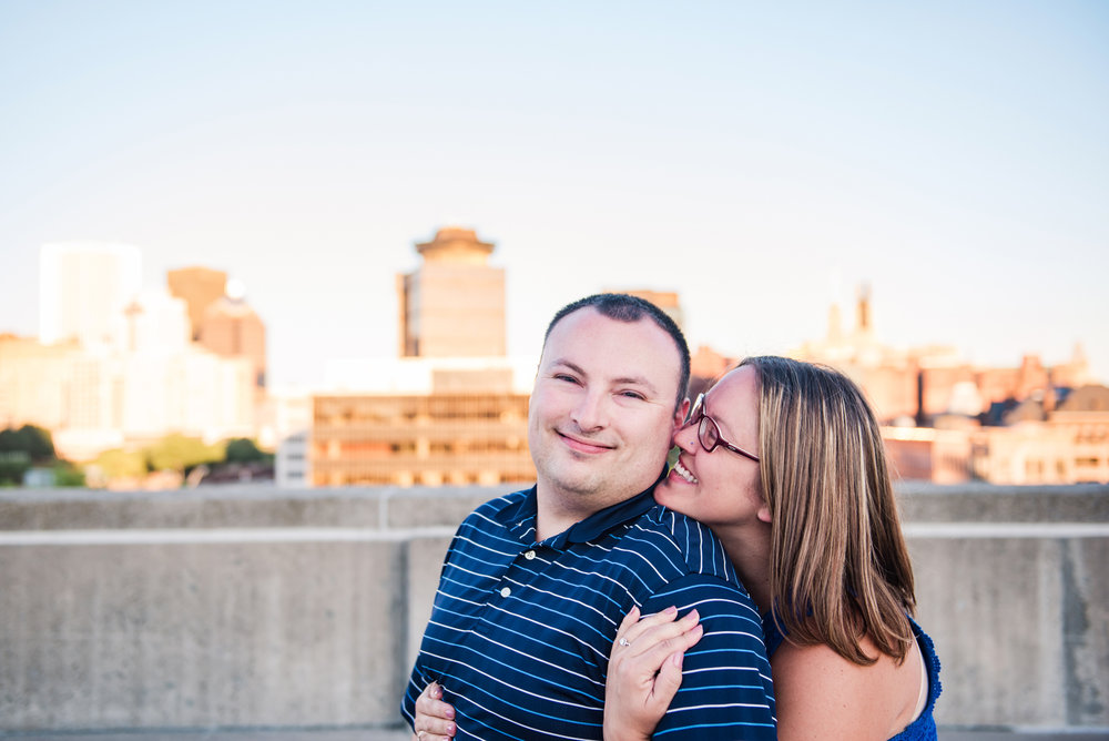 JILLSTUDIO_High_Falls_Rochester_NY_Engagement_Session_Rochester_NY_Photographer_DSC_9285.jpg