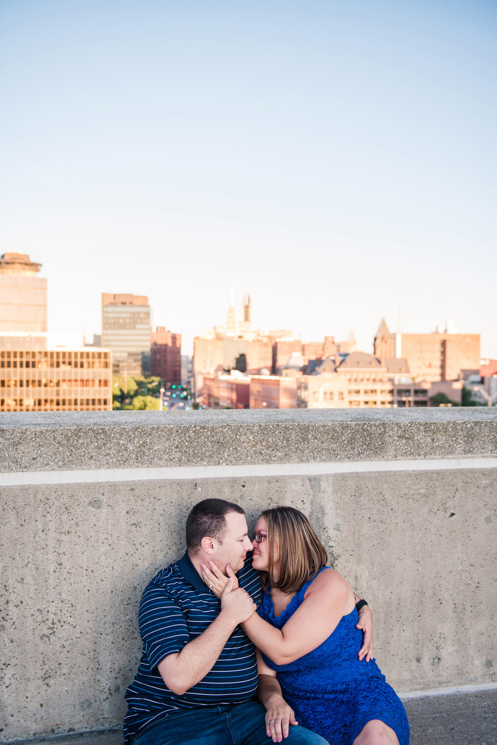 JILLSTUDIO_High_Falls_Rochester_NY_Engagement_Session_Rochester_NY_Photographer_DSC_9290.jpg