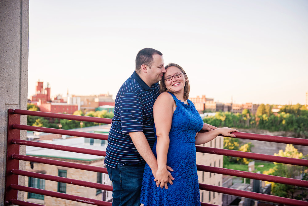 JILLSTUDIO_High_Falls_Rochester_NY_Engagement_Session_Rochester_NY_Photographer_DSC_9325.jpg