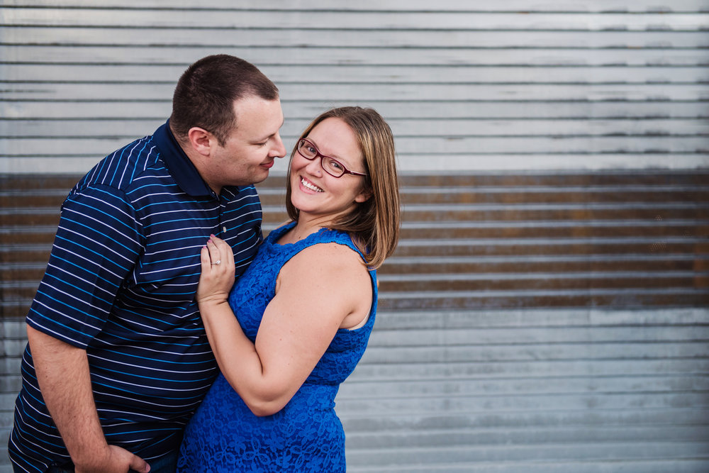 JILLSTUDIO_High_Falls_Rochester_NY_Engagement_Session_Rochester_NY_Photographer_DSC_9335.jpg