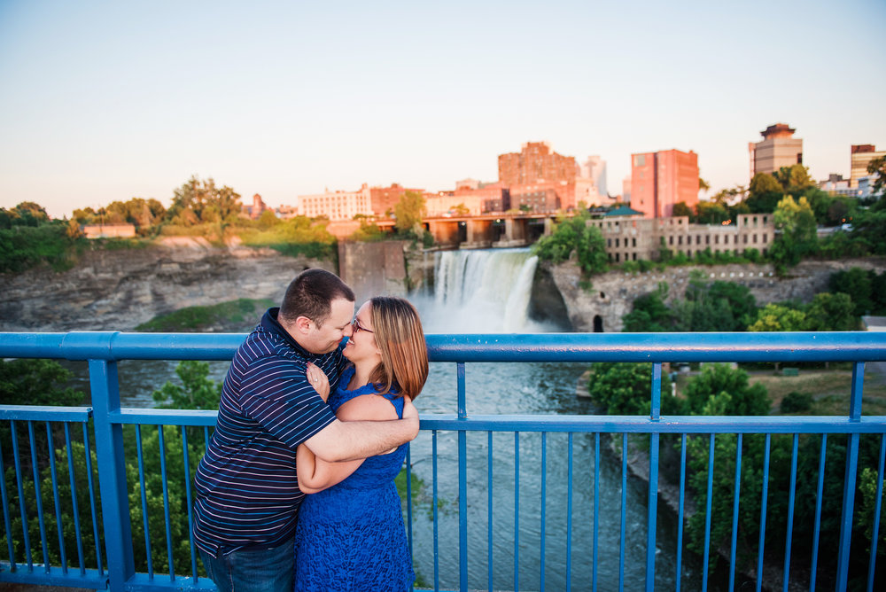 JILLSTUDIO_High_Falls_Rochester_NY_Engagement_Session_Rochester_NY_Photographer_DSC_9358.jpg