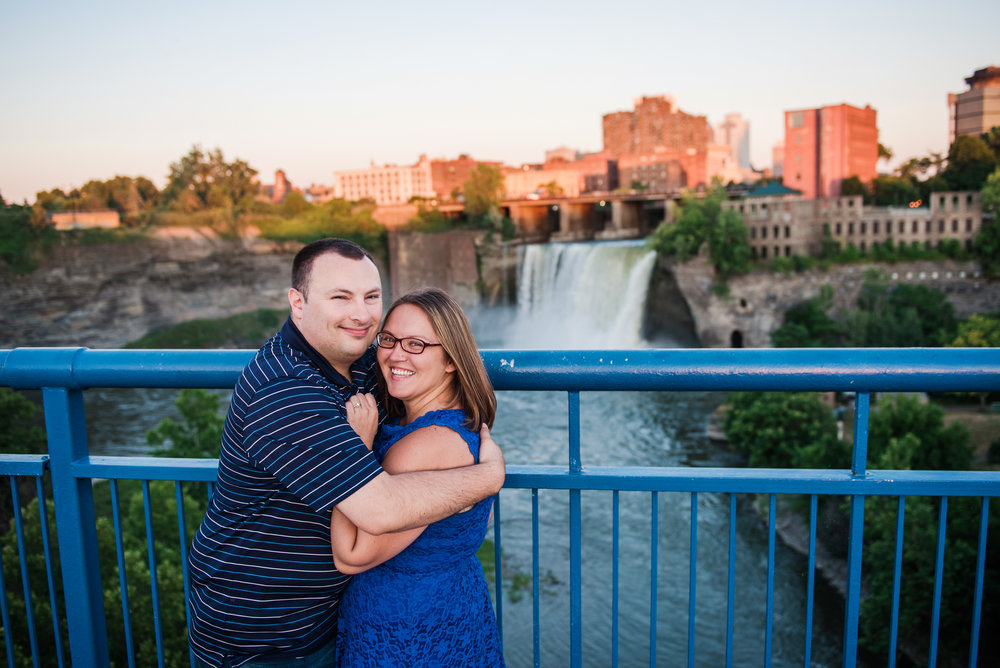 JILLSTUDIO_High_Falls_Rochester_NY_Engagement_Session_Rochester_NY_Photographer_DSC_9371.jpg
